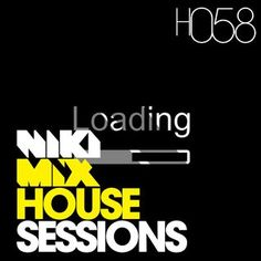 House Sessions H058