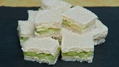 How to Keep Finger Sandwiches Fresh | eHow