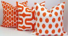 49 Best Pillows Images Pillows Throw Pillows Pillow Covers