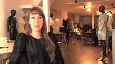 The New Craftsmanship - a conversation with Iris van Herpen