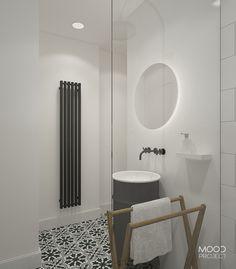 bathroom/kamienica