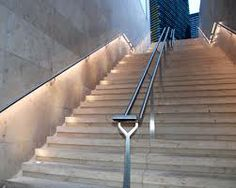 Best 22 Best Led Lighted Handrail Images Stainless Steel 640 x 480