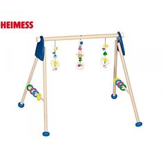 Heimess Mermaid Baby Gym Heimess 735044 for sale online Baby Gym, Baby Mermaid, Plush, Toys, Ebay, Website, Fit, Entertainment, Rugs