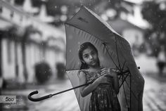 Fotograf Gloom von Sreekumar Mahadevan Pillai auf 500px