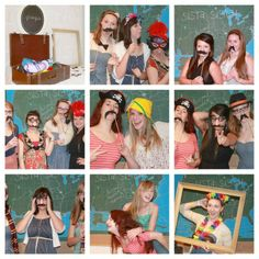 High School Graduation Party Themes | College Graduation Party Planning | high school graduation! If the ...