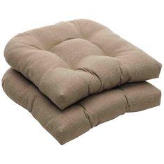 Patio Chair Seat Cushions