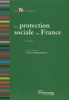 En 21 notices rédigées par des spécialistes, le point sur la situation dans chaque domaine de la politique sociale en France.