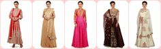 Rock any kind of  social gathering with contemporary designer suits from top women clothing stores.