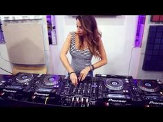 2015 DJ Juicy M Concert at Shimmy Beach Club | Nightlife & Parties, EDM International DJs, Tickets & Bookings in Cape Town 11-October-2015