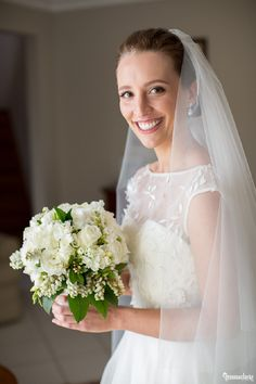 Luisa and Nick's Beautiful Wedding at King's School and Balmoral Beach - Gemma Clarke Photography Bridal Car, Bridal Shoes, Wedding Abroad, Wedding Day, Father Of The Bride, Bridesmaid Dresses, Wedding Dresses, Grace Kelly, Bellisima