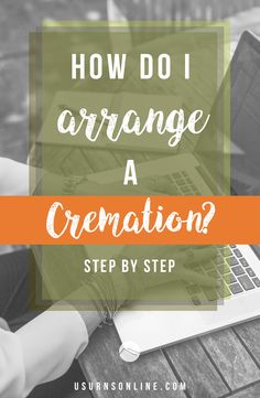 What amount of ashes will there be after cremation urn how do i arrange a cremation step by step guide to arranging your own cremation know the steps just for your own education figure out which ones you can solutioingenieria Images