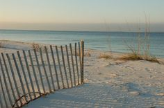Welcome to relaxation...the beach!  My favorite place!!!