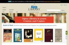 30 Ideas De Leer En 2020 Leer Libros Libros Para Leer