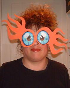 squid-mask