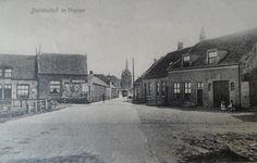 Buitenstad Vianen