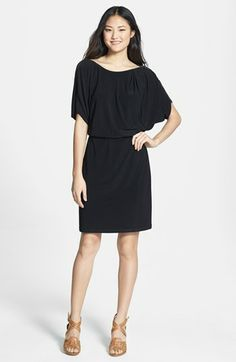 T Tahari 'Alice' Dress available at #Nordstrom
