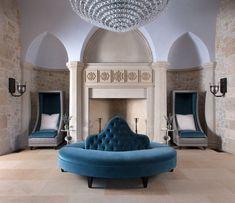 116 best moroccan inspired interior design images room interior rh pinterest com