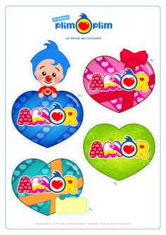 Ideas Para Fiestas, Paw Patrol, Smurfs, Birthday, Party, Fictional Characters, Clown Crafts, Ideas, Circus Party