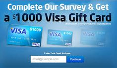 free visa gift cards at http freegiftcards onlined org - Earn Free Visa Gift Cards