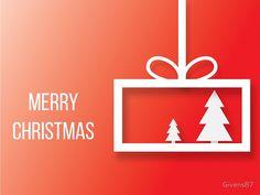 Christmas Design - Merry Xmas Xmas Greeting Cards, Xmas Greetings, Christmas Design, Merry Christmas, Graphic Design, Artwork, Prints, Decor, Christmas E Cards