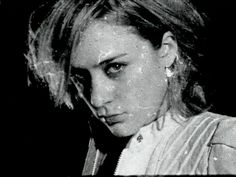 Chloë Sevigny's 90s Throwback: Part One on NOWNESS.com