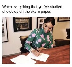 32 funny memes of the day – Dasia R Funny School Memes, Really Funny Memes, Stupid Funny Memes, Funny Relatable Memes, Funny Posts, The Funny, Funny Quotes, Hilarious, Nursing School Memes