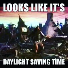 Mfw its two hours past the usual time I wake up. #funny #funnymemes #memes #daylightsavings