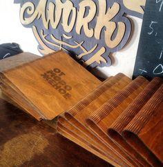 #лазернаярезка #обложка #дерево #wood #woodwork #lb812 #lasercut #bar #book #books #ingraving #logo #spb #shop #заказ #отмороженное #изделияиздерева