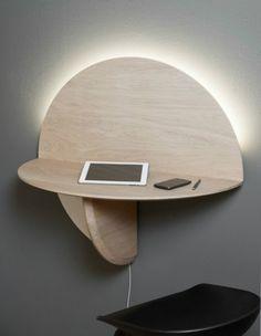 Wall-Mounted-Office-Desks