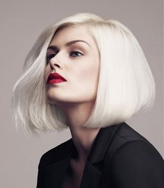 How To Choose Hairstyle for Medium Length Hair