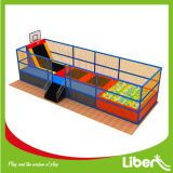 Professional Manufacturer Factory Price Gymnastic Trampolines for Sale