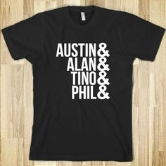 Of Mice And Men Band   OF MICE & MEN - Band Names - YDG? - Skreened T-shirts, Organic Shirts ...
