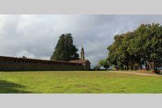 Centro de Interpretación parroquial: para saber más sobre este proyecto accede a http://www.galarq.com/centro-de-interpretacion-parroquial/