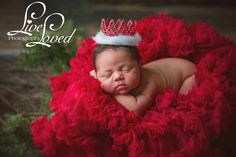 #NEW|| Santa Baby || Paxton|| red sparkly #white fur fluff lace crown hat #headba,  View more on the LINK: 	http://www.zeppy.io/product/gb/3/209425868/