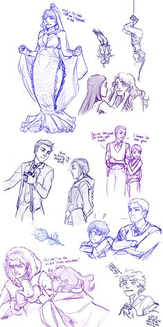 """lbardugo: """" eerna: """"the reread was great for the liver, have some doodle-notes that all happened """" So amazing! I can't pick a favorite. """"<=Matthias just looks eternally done I Love Books, My Books, Rat Girl, Crooked Kingdom, The Grisha Trilogy, Fanart, Leigh Bardugo, My Ghost, Six Of Crows"""