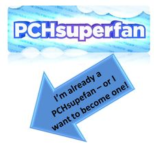 #PCH #SuperFan #1 That's Me and you too so enter as often as you can !