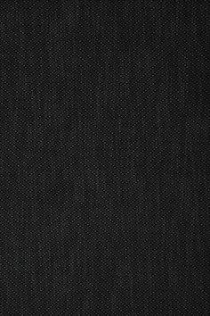 Madagascar Soot 863 (11275-863) – James Dunlop Textiles | Upholstery, Drapery & Wallpaper fabrics