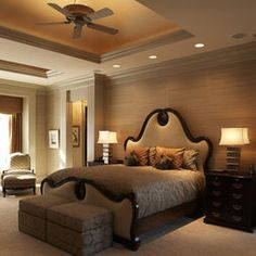 1000 images about Tray Ceilings on Pinterest