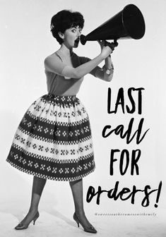 Last call for orders! Nu Skin, Body Shop At Home, The Body Shop, Best Body Shop Products, Pure Products, Norwex Products, Pampered Chef Party, Tupperware Consultant, Pure Romance Consultant