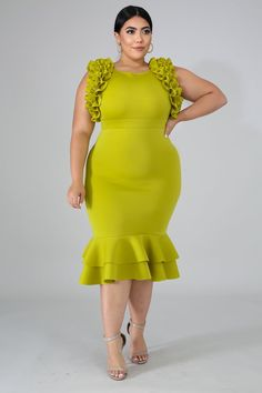 Short African Dresses, African Fashion Dresses, Short Dresses, Fashion Outfits, Curvy Girl Outfits, Curvy Girl Fashion, Plus Size Fashion, Plus Size Dresses, Plus Size Outfits