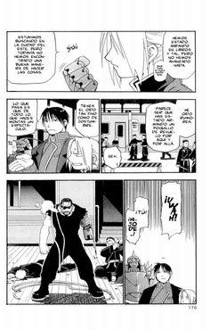 FullMetal Alchemist 4 Solo no Fansub Fullmetal Alchemist, Manga, Fictional Characters, Art, Art Background, Manga Anime, Kunst, Full Metal Alchemist, Manga Comics