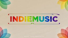 Indie Music Resources. Independent Music. At this time of transition in our industry, we understand that the emerging independent music scene is a driving force .