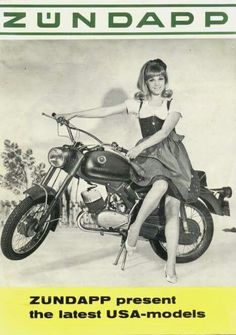 Bmw, Motorcycle Posters, Scooter Girl, Old Bikes, Motor Car, Motor Sport, Vintage Bikes, Motogp, Scooters
