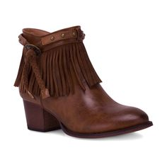 Wanted Mane Women's Ankle Boots, Lt Beige Ankle Boots, Wedges, How To Wear, Shoes, Country, Products, Fashion, Bags, Fall Winter