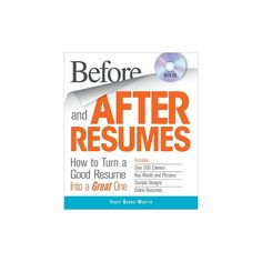 cypress resume create and print a simple resume link http www