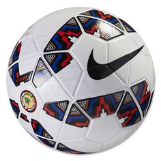 hot sale online 59053 42991 http   amzn.to 1Sjy4S2 Copa America 2015 Official Soccer Ball Bolas
