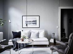 Fotka uživatele Scandinavian interior and design.