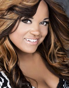 Liz Everett Glam #BeautyExpert  #TotalImageStylist www.LizEverettGlam.xom