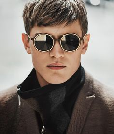 69adba269f14b 23 melhores imagens de Glasses no Pinterest   Óculos, Óculos de sol ...
