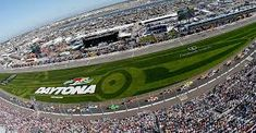 DAYTONA 500 Tickets Daytona 500, Baseball Field, Cars For Sale, Motors, Racing, Running, Cars For Sell, Auto Racing, Motorbikes
